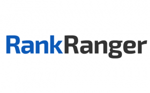 Rank Ranger Coupon Codes