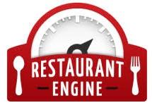 Restaurant Engine Coupon Codes