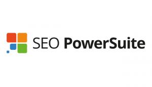 SEO PowerSuite Discount Codes
