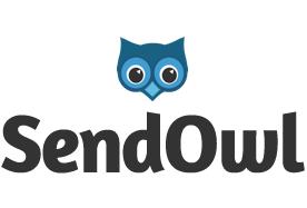 SendOwl Coupon Codes