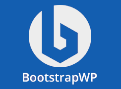 StrapPress Coupon Codes