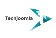 Techjoomla Coupon Codes