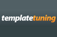 Template Tuning Coupon Codes