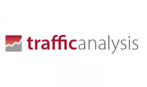 TrafficAnalysisApp Coupon Codes