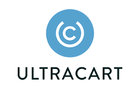 Ultracart Coupon Codes