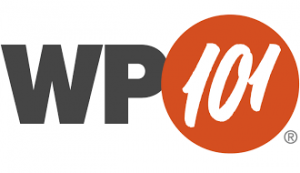 WP101 Coupon Codes