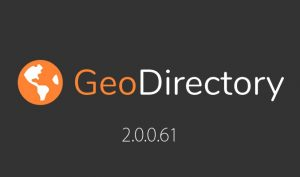 wpGeoDirectory Coupon Codes