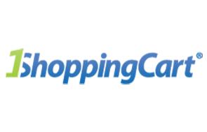 1ShoppingCart Coupon Codes