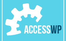 AccessWP Coupon Codes