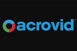 Acrovid Coupon Codes
