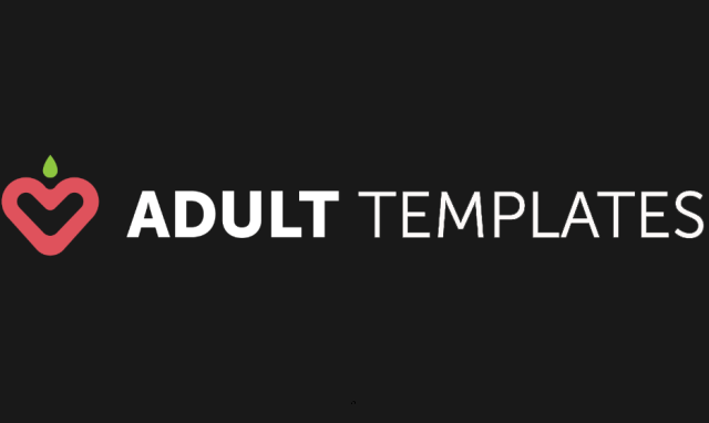 Adult-Templates.com Coupon Codes
