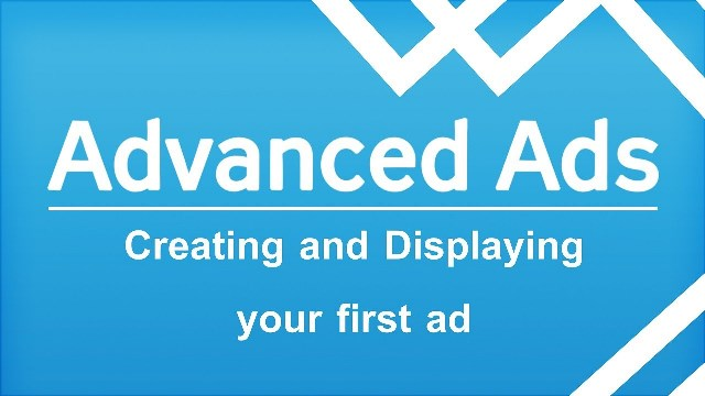 Advanced Ads Coupon Codes