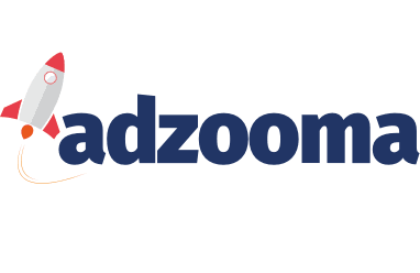Adzooma Coupon Codes