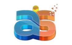 Agarwal InnoSoft Coupon Codes