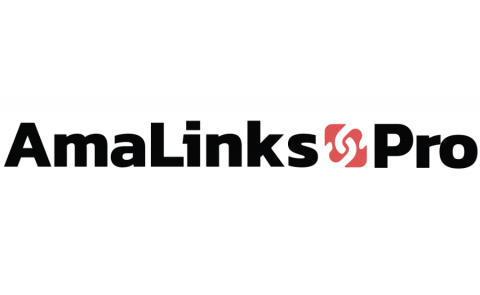 AmaLinks Pro Coupon Codes