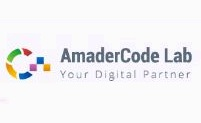 AmaderCode Coupon Codes