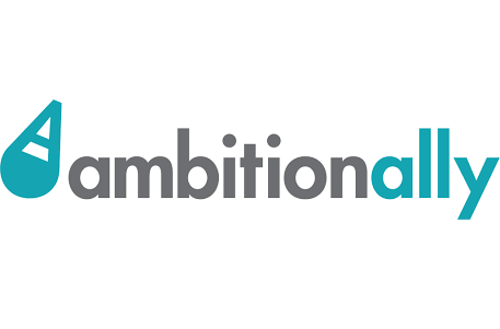 AmbitionAlly Coupon Codes