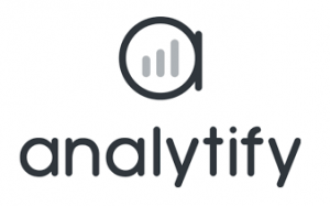 Analytify Coupon Codes