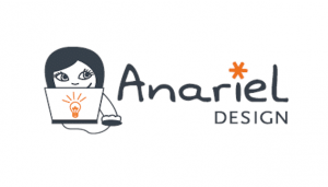 Anariel Design Coupon Codes