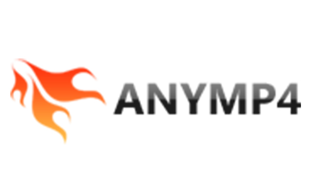 AnyMP4 Coupon Codes