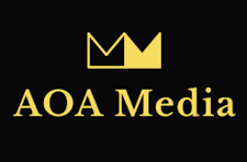 AoAmedia Coupon Codes