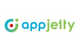 AppJetty Coupon Codes