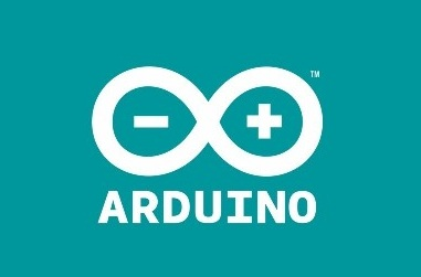 Arduino Software Coupon Codes