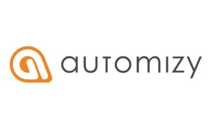 Automizy Coupon Codes