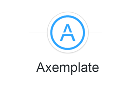 Axemplate Coupon Codes