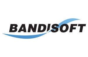Bandisoft Coupon Codes