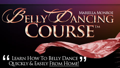 BellyDancingCourse Coupon Codes
