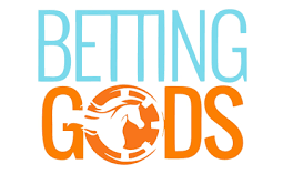 Betting Gods Coupon Codes