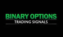 Binary Options Trading Signals Coupon Codes