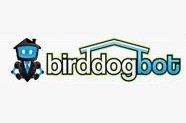 BirdDogBot Coupon Codes
