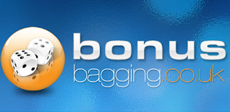 Bonus Bagging Coupon Codes