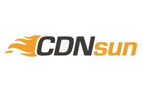 CDNSun Coupon Codes