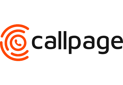 CallPage Coupon Codes