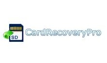 CardRecoveryPro Coupon Codes
