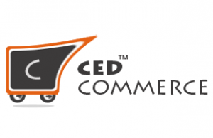 CedCommerce Coupon Codes