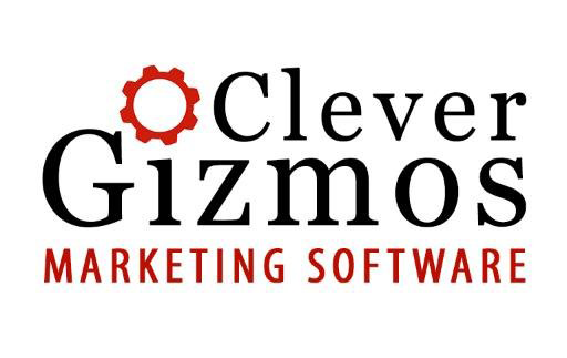 Clever Gizmos Coupon Codes