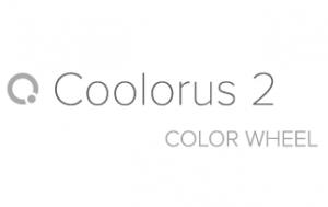 Coolorus Coupon Codes