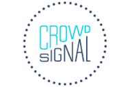 Crowdsignal Coupon Codes