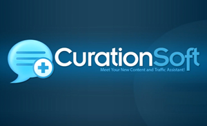 CurationSoft Coupon Codes