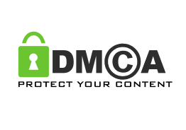 DMCA Coupon Codes