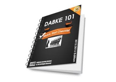 Dabke101.com Coupon Codes