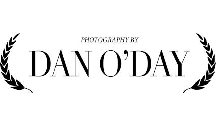 Danoday.com Coupon Codes