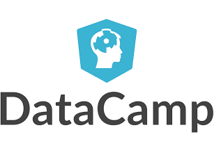 DataCamp Coupon Codes