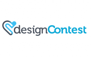 DesignContest Coupon Codes