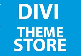 Divi Theme Store Coupon Codes