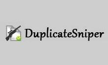 DuplicateSniper Coupon Codes